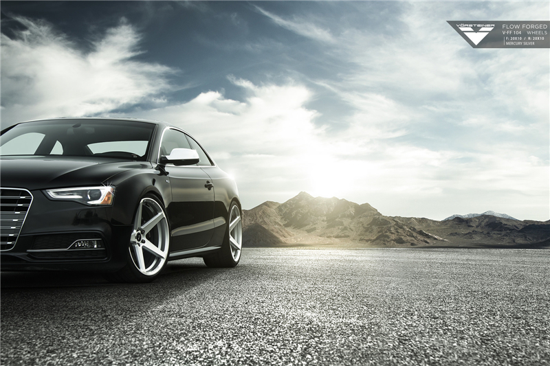 Audi-A5-V-FF-104-Flow-Forged-Wheels-Image-2