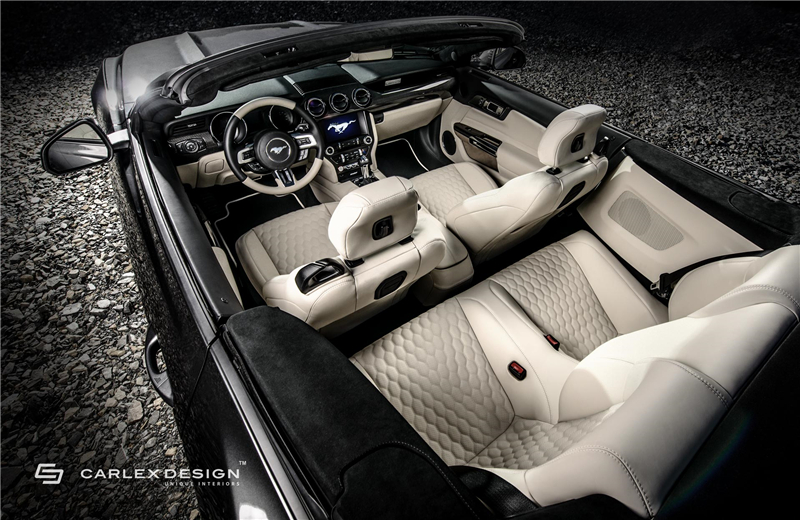 ford_mustang_cabrio_14